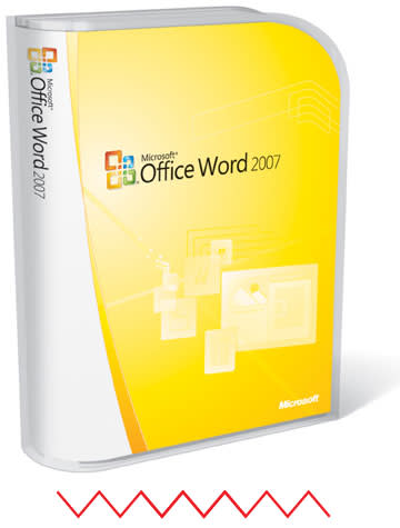 Microsoft loses patent appeal; Word and Office to be barred from sale starting January 11