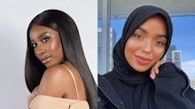 5 Foundations Dark-Skinned Beauty Bloggers Love
