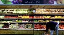 Retailers warn of 40% tariffs and food shortages in event of no-deal Brexit