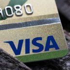 Visa Moves Into Buy-Now-Pay-Later To Counter Threat From PayPal, Others