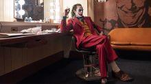 《Joker》票房口碑爆燈 回顧3位經典Joker 其中一位曾經劣評如潮?