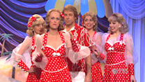 The Lawrence Welk Show: Summer