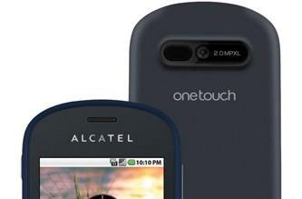 Orange hopes to drive smartphone sales with three Facebook phones, two seem kinda dumb