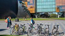 Australian universities walk back their criticism of higher education changes