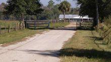 Disney snags 1,000 acres in Osceola County
