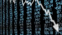 Why Shares of Nutanix Slumped Today