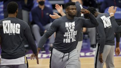 Judge delivers Zion his first major win of 2021