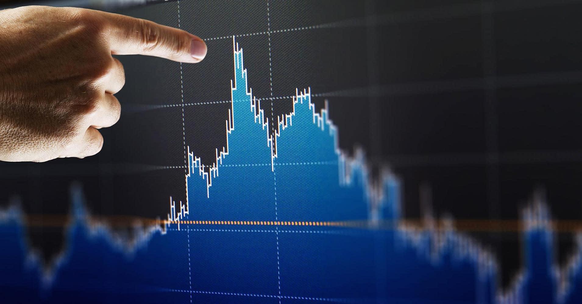 инвестиции в торговле картинки тому стоят