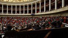 L'Assemblée vote l'allongement du délai légal de l'IVG