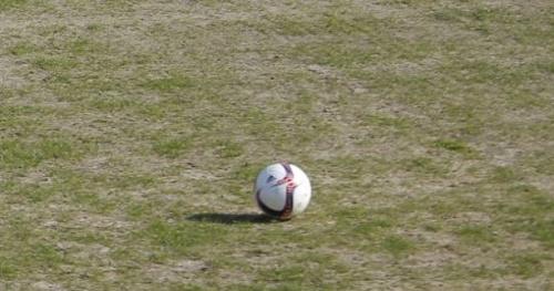 Foot - C. Conf. - La pelouse du nouveau stade du Zénith Saint-Pétersbourg inquiète en vue de la Coupe des Confédérations