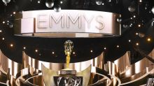 Emmy Awards 2019: Watch PEOPLE & Entertainment Weekly's Red Carpet Livestream