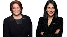 American Banker names U.S. Bank leaders to 2020 Most Powerful Women in Banking lists