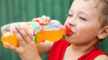 Dietitians push for Canada to impose a tax on sugary drinks