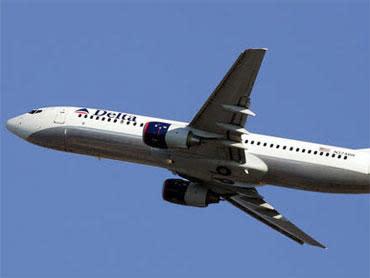 Delta Flight From LAX Diverted After Flight Crew