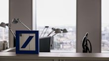 Deutsche Bank Bucks Trend, Looks to Commodity Traders for Growth