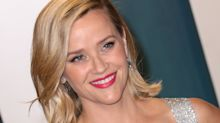 Reese Witherspoon schwört auf dieses günstige Beauty-Produkt