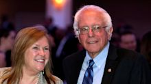 Bernie and Jane Sanders hire lawyers in response to FBI probe