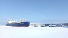 Russian village building LNG supply plant to get new hospital after COVID-19 outbreak