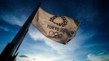 JO de Tokyo 2021 : programme TV et horaires des épreuves du samedi 24 juillet
