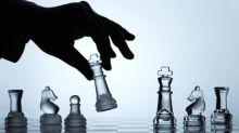 L'agenda del trader: strategie e spunti per le prossime 24 ore