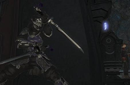 Final Fantasy XIV posts preliminary notes for Patch 2.4