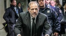 New Weinstein Settlement Proposal Cuts Victim Payout by $7 Million