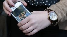 Will my phone automatically change for daylight saving time? Here's how you can be sure