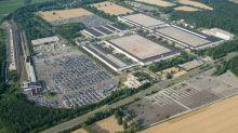 VW eröffnet Pilotanlage zur Produktion von Batteriezellen – Kritiker sehen unnötige Risiken