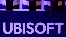 Ubisoft shares climb on Google game streaming partnership deal