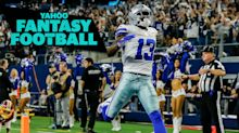 Fantasy Football Podcast: You probably won't agree with these draft rankings
