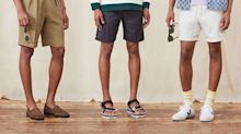 Best men's clothing online: The brands and websites for new shirts, vintage, plus where to shop the best designer clothes for men