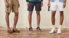 Best men's clothing brands and websites: Trendy shirts, vintage menswear and the best designer clothing shops for men