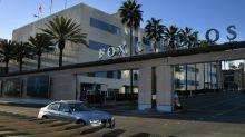 En rachetant une partie de Fox, le colosse Disney bouscule les studios de Hollywood