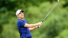 Golf - PGA Tour - The Northern Trust: quatre hommes aux commandes