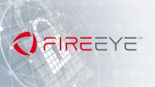FireEye stock scores Goldman Sachs post-RSA upgrade, while Check Point gets downgraded