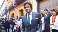 Sibi Montes enamorada: ¿Cómo disfruta la soltería su ex Álvaro Sanchís?