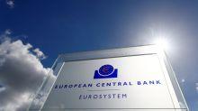 EXCLUSIVA-El BCE se prepara para lo peor: la vida sin el Bundesbank