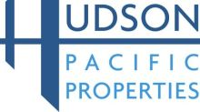 Hudson Pacific Properties Announces Dates for First Quarter Earnings Release and Conference Call