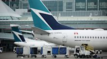 Air Canada Challenges Onex's Takeover of Rival WestJet