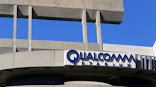 UPDATE 1-EU Commission fines Qualcomm for second time over market abuse
