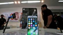 Apple developing own screens using next-generation MicroLED tech: Bloomberg
