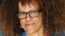 Bernardine Evaristo slams literature teaching for bias to 'whiteness and maleness'