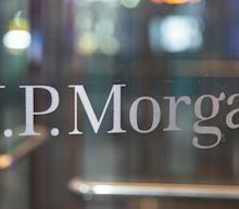 Banks are still in 'uncertain environment' following earnings: Analyst