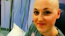 """""""Hai un cancro al seno"""", fa mastectomia e chemio ma si erano sbagliati"""