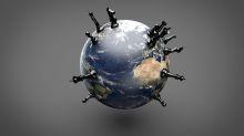 Solo la geopolitica può guastare la festa