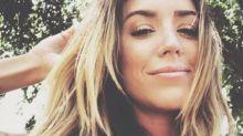 Country singer Kylie Rae Harris was drunk, speeding in fatal car crash, investigators conclude