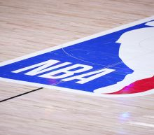 Here's what you need to know about the NBA's new COVID-19 protocols