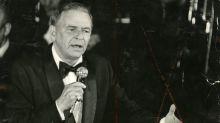 Advogados de Frank Sinatra proibiram cantor de casar com Marilyn Monroe, diz biógrafo