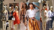 H&M Investors Are Worried Management Is Overlooking the Obvious