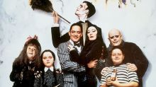 The Addams Family returning in animated movie from the director of Sausage Party